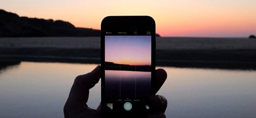 12-conseils-pour-prendre-de-belles-photos-avec-votre-smartphone-une-2