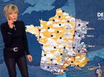 pourquoi-caen-va-remplacer-cherbourg-dans-la-meteo-d-evelyne-dheliat