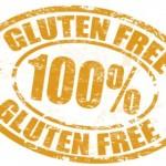regime-sans-gluten1-mj1iiskaniwo1ox5u1q1d2zigajna66lqv4lb5l2i8