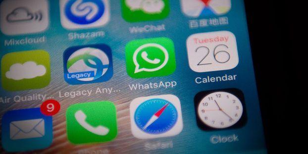 alerte-aux-fausses-applications-qui-piratent-les-portables