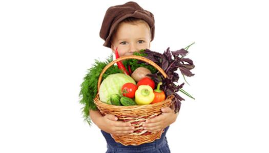 legumes-enfants